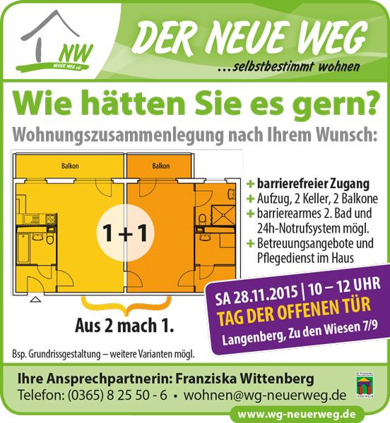 single lutherstadt wittenberg